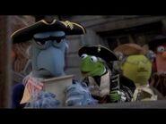 Sam and Kermit