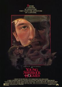 Young-sherlock-holmes-poster.jpg