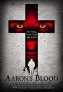 Aarons blood ver2 xlg