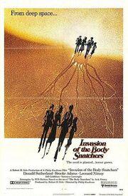 Invasion of the body snatchers movie poster 1978.jpg