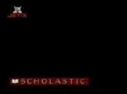 Scholastic corp