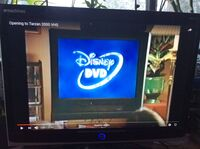 And Disney DVD.jpeg