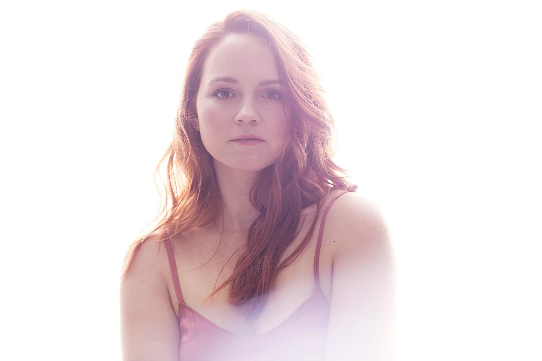 Chelsea Alden