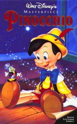 Pinocchio 1940.jpg