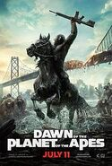 220px-Dawn of the Planet of the Apes