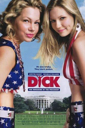 Dick (film)