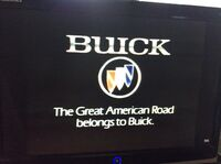 Buick commercial.jpeg