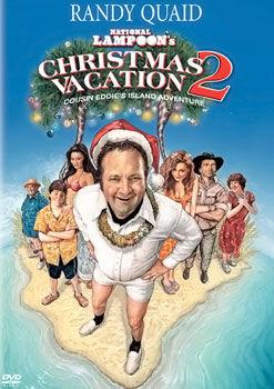 ChristmasVacation2.jpeg