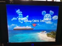 Disney Cruise Line commercial - Clouds.jpeg