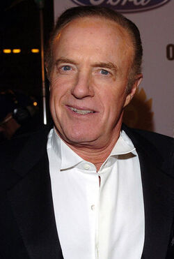James Caan.jpeg