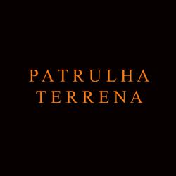 Logo de Patrulha Terrena.png