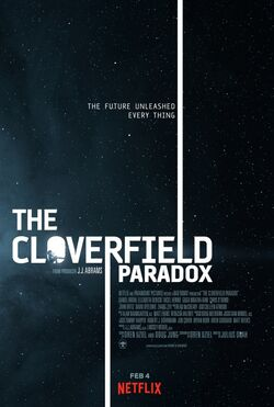 TheCloverfieldParadox.jpg