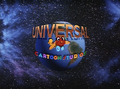 Universal Cartoon Studios