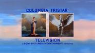 1000px-Columbia Tristar 1999 B
