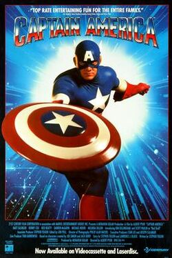 CaptainAmerica1990.jpg
