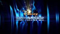 Disney Enhanced Home Theater Mix.jpg