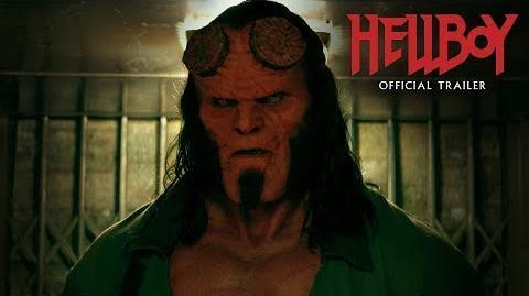 "Hellboy_(2019_Movie)_Official_Trailer_""Smash_Things""_–_David_Harbour,_Milla_Jovovich,_Ian_McShane"