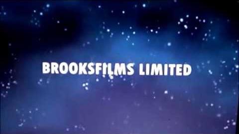Brooksfilms