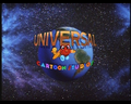 Universal Cartoon Studios Alternate