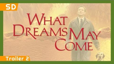 What Dreams May Come (film)