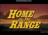 Home on the Range Theatrical Trailer.jpg