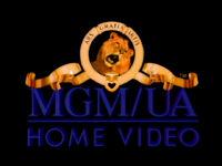 MGM UA Home Video 1993 (Closing).jpg