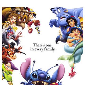 Movie poster lilo & stitch.jpg