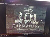 Trailer 101 Dalmatians Platinum Edition 3.jpeg