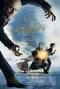 220px-A Series Of Unfortunate Events poster