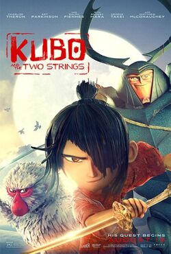 Kubo and the Two Strings poster.jpeg