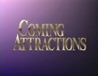 Second Paramount Coming Attractions bumper.png