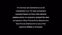 Sony Pictures Interviews 1.png