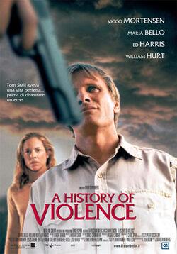 A History of Violence poster.jpeg