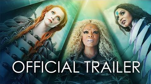 A_Wrinkle_in_Time_Official_US_Trailer
