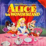 AliceinWonderland1991Laserdisc.jpg