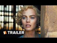 Dreamland Trailer -1 (2020) - Movieclips Trailers
