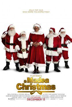 Moviepedia Madea-Christmas-Poster 001.jpg