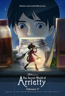 The Secret World of Arrietty Poster.jpg