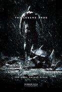 Dark-knight-rises-2012-poster-65952