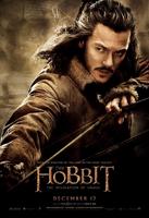 Hobbit-desolation-of-smaug-poster-bard