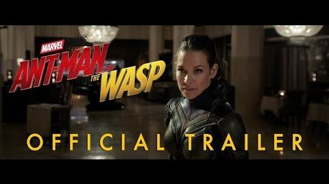 Marvel_Studios'_Ant-Man_and_the_Wasp_-_Official_Trailer_1-0