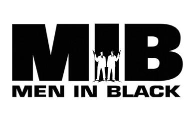 Men in Black (film series)