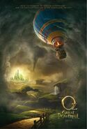 OzGreat 001