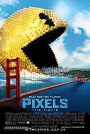PixelsMovieTeaserPoster