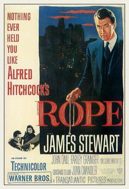 Rope (film)