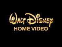 Walt Disney Home Video gold text logo.png