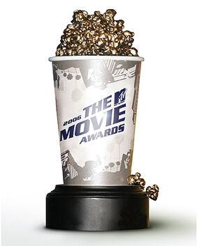 2006MTVMovieAwards.jpg