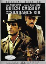 Butch Cassidy and the Sundance Kid 2000 DVD.jpg
