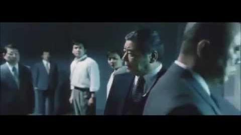 Godzilla_Against_Mechagodzilla_Trailer