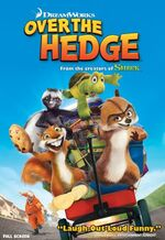 Over the Hedge Full Screen Edition.jpg